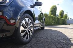 Volkswagen-Polo-2